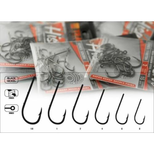 Trabucco Hisashi 11014 15 db 01 horog