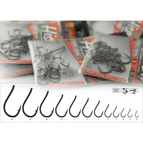 Trabucco Hisashi 10026 15 db 02 horog