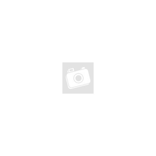 Trabucco Xps csalitartó doboz zárt fedéllel 0,3l