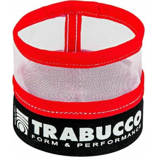 Trabucco Xps hálós csalitartó doboz mini